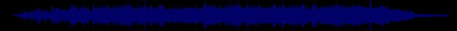 waveform of track #48298