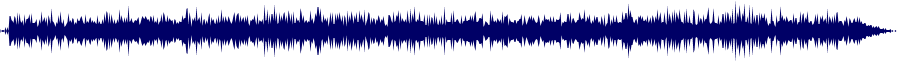 waveform of track #48306