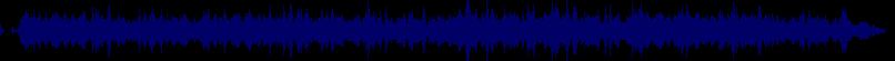 waveform of track #48309