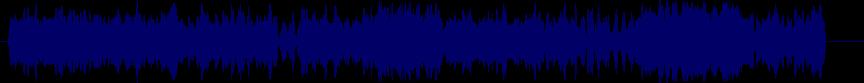 waveform of track #48318