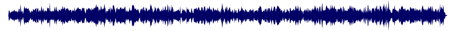 waveform of track #48328
