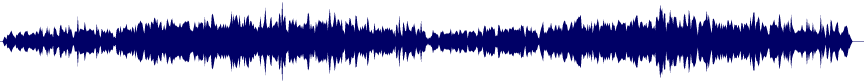 waveform of track #48334