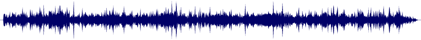 waveform of track #48340