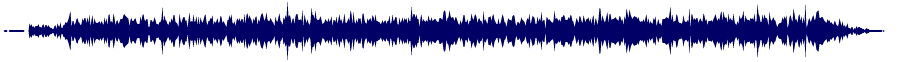 waveform of track #48341