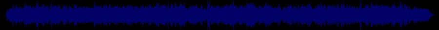waveform of track #48344