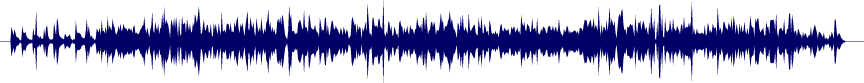 waveform of track #48347