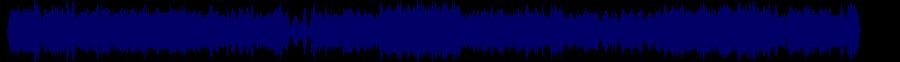 waveform of track #48351
