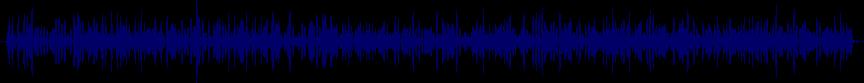 waveform of track #48355