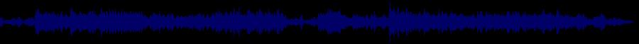 waveform of track #48358