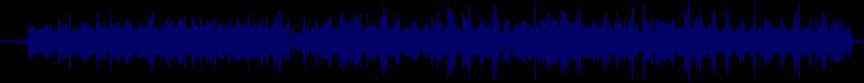 waveform of track #48365