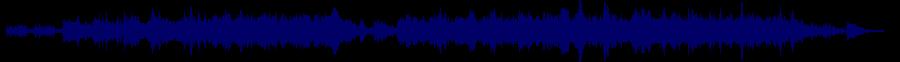waveform of track #48376