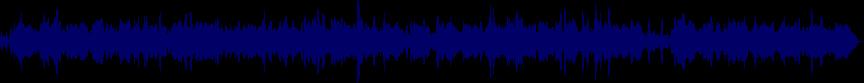 waveform of track #48385