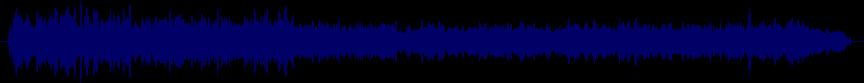 waveform of track #48386