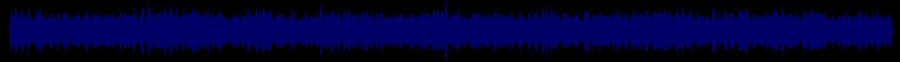 waveform of track #48389