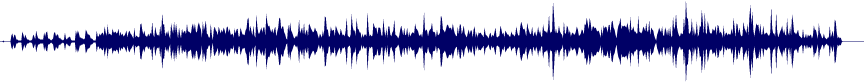 waveform of track #48393