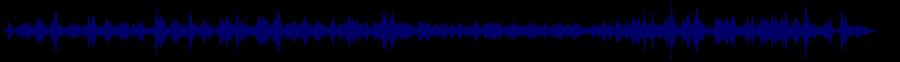 waveform of track #48409