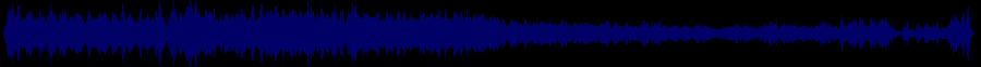 waveform of track #48414