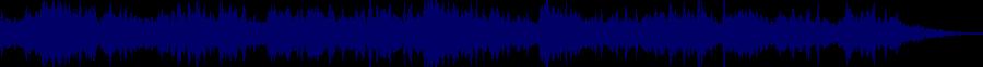 waveform of track #48419