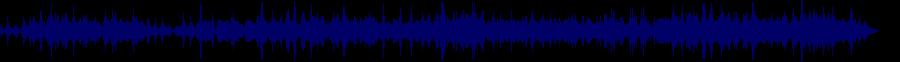 waveform of track #48431