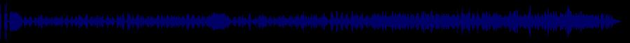 waveform of track #48434
