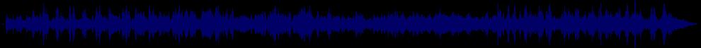 waveform of track #48435