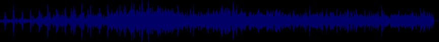 waveform of track #48437