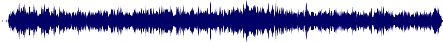 waveform of track #48439