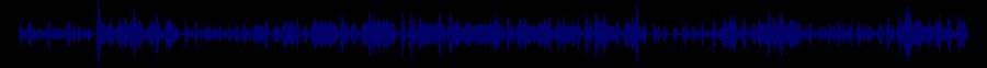 waveform of track #48442