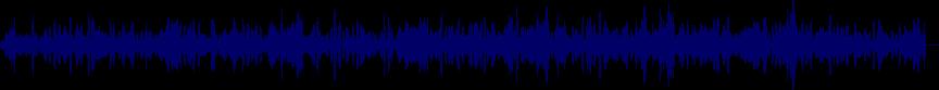 waveform of track #48450