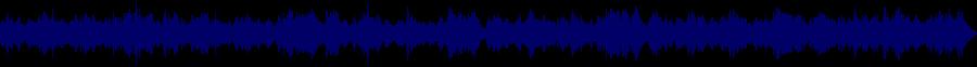 waveform of track #48451