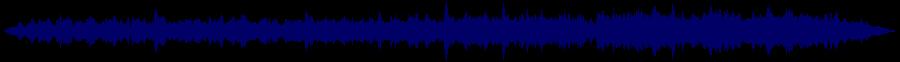 waveform of track #48466