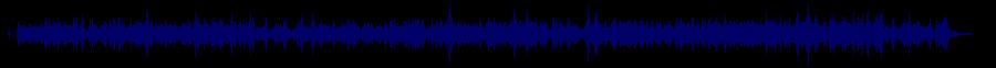 waveform of track #48470