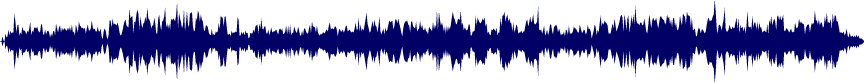 waveform of track #48476