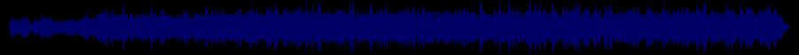 waveform of track #48479