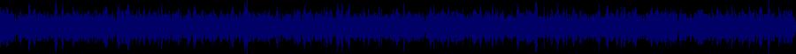 waveform of track #48486