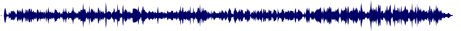 waveform of track #48507