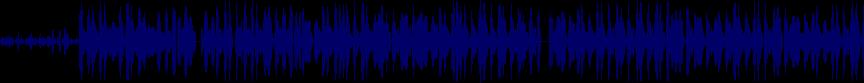 waveform of track #48515