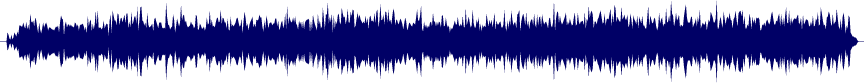 waveform of track #48516
