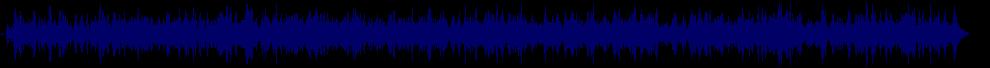 waveform of track #48523