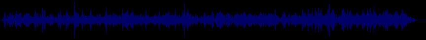 waveform of track #48528