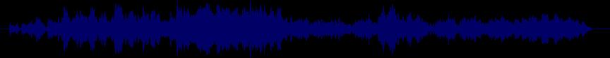 waveform of track #48531