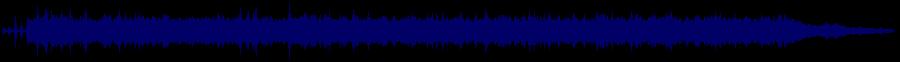 waveform of track #48545