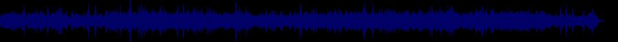 waveform of track #48551