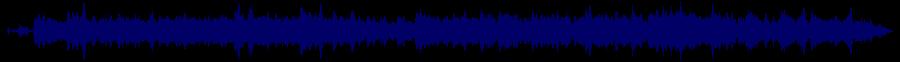 waveform of track #48555