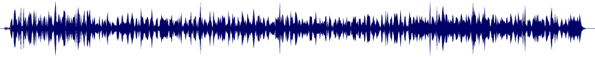 waveform of track #48557