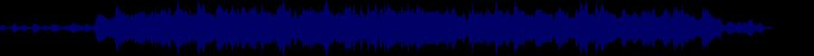 waveform of track #48586