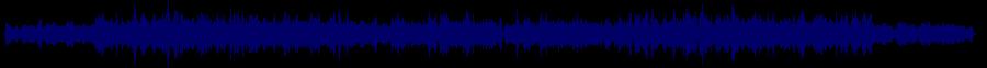 waveform of track #48588