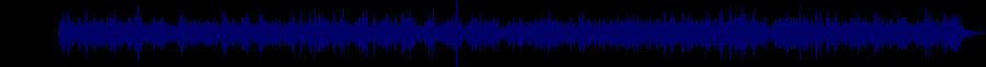 waveform of track #48604