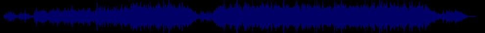 waveform of track #48607