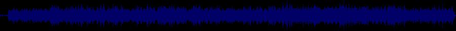 waveform of track #48611
